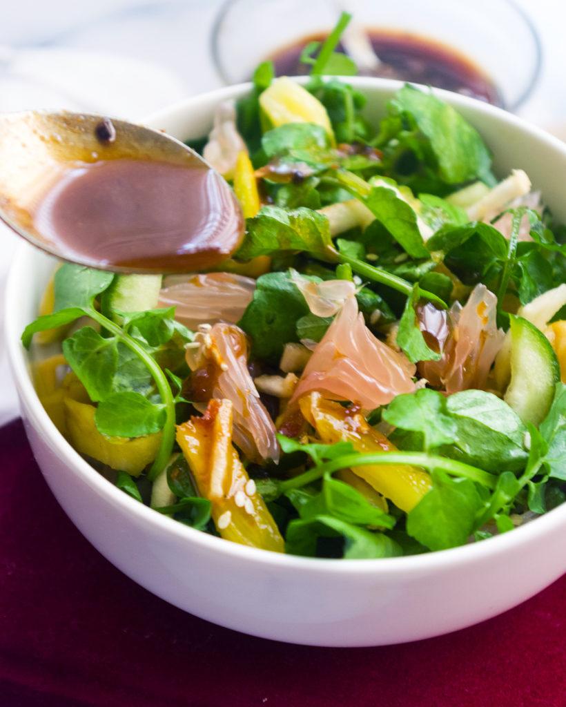 rujak-salad-with-watercress